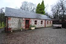 2 bed Cottage to rent in Stable Cottage |...