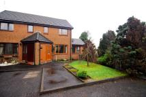 3 bed End of Terrace house to rent in BUCHANAN COURT | BALFRON...