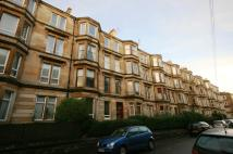 2 bedroom Flat in FINLAY DRIVE | DENNISTOUN