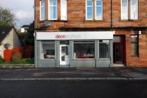 property to rent in GLASGOW ROAD | HARDGATE