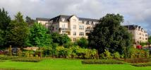 Flat in 6 MAINS AVENUE |...