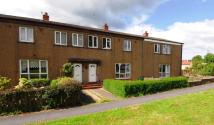 3 bed Terraced home for sale in GEORGE TERRACE | BALFRON