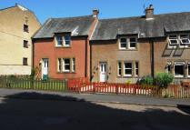 3 bed Terraced house to rent in DUNKELD COURT | BALFRON