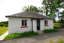 Cottage to rent in CLADDOCH COTTAGE |...