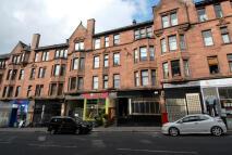 1 bedroom Flat in HIGH STREET, Glasgow, G4