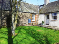 Dairy Cottage Cottage to rent