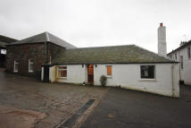Cottage to rent in Woodend Farm Cottage...