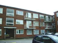 2 bedroom Flat for sale in Dovehouse Close...