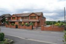 6 bed Detached home for sale in Simister Lane, Simister...
