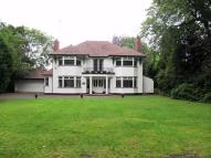 5 bed Detached home for sale in Ringley Road, Whitefield...
