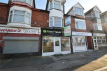 property to rent in Bury New Road, Prestwich, MANCHESTER, Lancashire