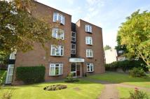Flat for sale in Redcot Court, Whitefield...