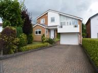 Detached property in Wentworth Avenue...