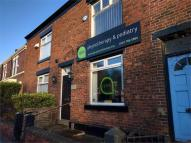 property to rent in Bury New Road, Whitefield, Manchester, Lancashire