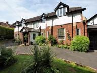 5 bed Detached house for sale in Park Road, MANCHESTER