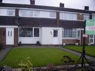 3 bed semi detached house for sale in Parr Lane, Unsworth...