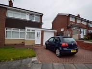 3 bed semi detached house for sale in Leeds Close, Unsworth...