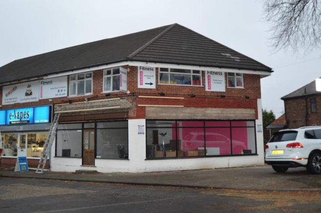 Whitefield Road Sold Properties Rightmove