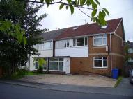 5 bed semi detached property in Parkstone Avenue...