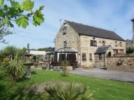 4 bed Barn Conversion for sale in Manor Barn Cottage...