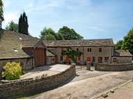 5 bed Barn Conversion in Finthorpe Grange...