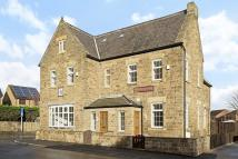 5 bed semi detached home in Wharncliffe House...