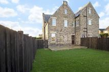 4 bedroom semi detached home in Wharncliffe House...