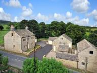Barn Conversion for sale in Copley House Farm...