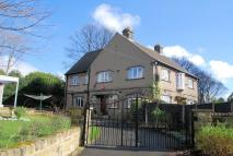 5 bedroom Detached house for sale in Green Road, Dodworth