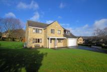 5 bedroom Detached home for sale in Prince Wood Lane...