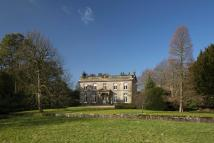 7 bed Detached property for sale in Barnsley Road...