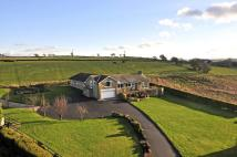 4 bed Detached property for sale in Thornhills Lane, Clifton...