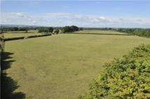 Land in Hyde Lane, Bathpool for sale