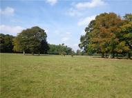 Land in Curry Rivel, Drayton for sale