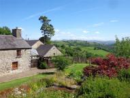 Porthyrhyd Detached house for sale