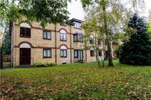 Retirement Property for sale in Burling Court...