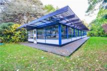 4 bed Detached home for sale in Hills Avenue, Cambridge