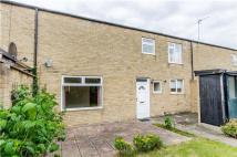 2 bed Terraced home in Crowland Way, Cambridge