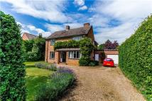 6 bedroom Detached house for sale in Long Road, Cambridge