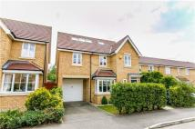 6 bed Detached property in The Orchards...