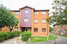 1 bedroom Apartment in Speedwell Close...