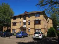 2 bedroom Retirement Property for sale in Burling Court, Cambridge