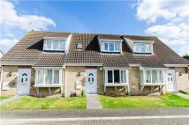 Terraced home for sale in James Nurse Close...