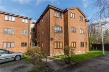 1 bed Apartment in Speedwell Close...
