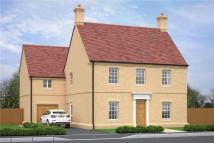 5 bed new house in Plot 3 Victoria Heights...