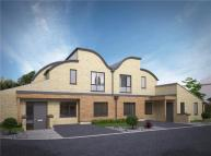 3 bed new house for sale in Plot 2, Midsummer Place...