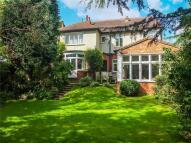 Milton Road Detached house for sale