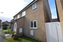 3 bed Terraced home in Cedar Court, Littleport