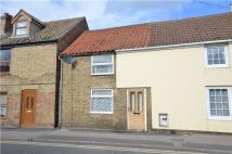 Detached property in Nutholt Lane, Ely...