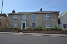 1 bed Flat in Hallcroft House, Soham...